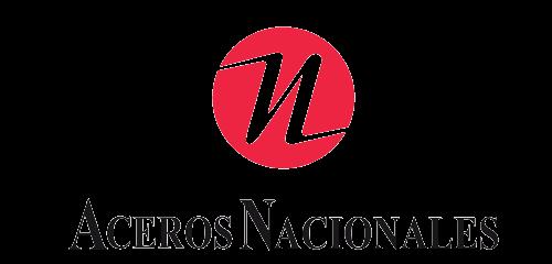 aceros-nacionales2